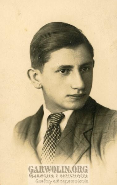 0148.-Jurek-Wojciechowski-barbarawitaczynska.garwolin.org_
