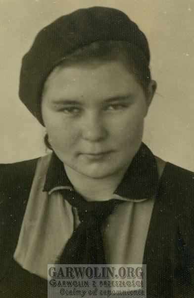 0151.-Renia-barbarawitaczynska.garwolin.org_