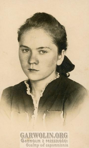 0023.-Wanda-Kozłowska-barbarawitaczynska.garwolin.org_