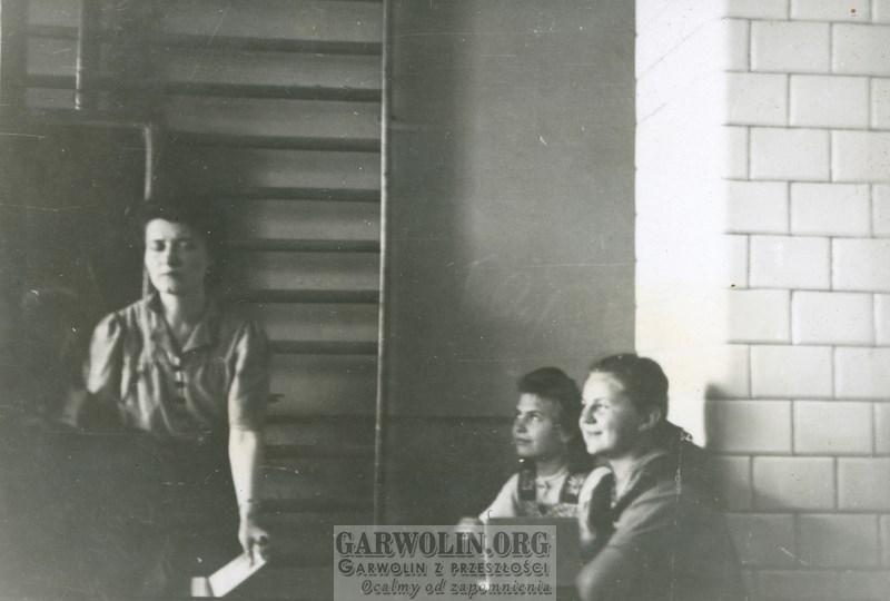 0035.-Kurs-Ib-Prof.-J.-Borkowska-Zocha-Mikulska-i-Mietka-Blachówna-barbarawitaczynska.garwolin.org_