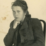 0105.-Irka-Michalak-barbarawitaczynska.garwolin.org_