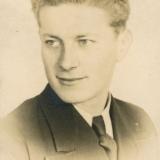 0011.-Tadeusz-Zieliński-Kaśka-barbarawitaczynska.garwolin.org_