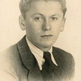 0120.-Bogdan-Ptaszyński-barbarawitaczynska.garwolin.org_
