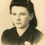0131.-Adela-Mędrzejewska-VIb-barbarawitaczynska.garwolin.org_