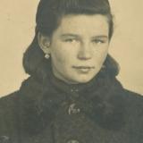 0132.-Adela-VI-barbarawitaczynska.garwolin.org_