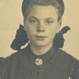 0135.-Jaśka-Michalik-barbarawitaczynska.garwolin.org_