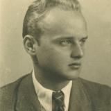 0139.-Rysiek-Cubrzyński-barbarawitaczynska.garwolin.org_