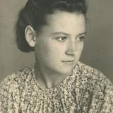 0144.-Wanda-Michalak-barbarawitaczynska.garwolin.org_