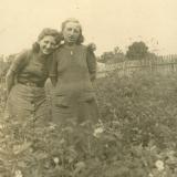 0149.-Zocha-z-Mamą-barbarawitaczynska.garwolin.org_