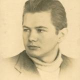 0167.-Starszyna-Mietek-Pawliszewski-barbarawitaczynska.garwolin.org_