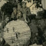 0168.-Starszyna-kp.-Sokołowski-Bogdan-Kuryłowicz-Marzec-Tadek-Dudkiewicz-barbarawitaczynska.garwolin.org_