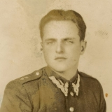 0171.-Rysiek-Kułakowski-barbarawitaczynska.garwolin.org_