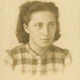 0018.-Broncia-Kempska-barbarawitaczynska.garwolin.org_