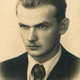 0003.-Prof.-S.-Sewruk-rys.-tech.-barbarawitaczynska.garwolin.org_