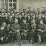 0030.-Kurs-Ib-3-barbarawitaczynska.garwolin.org_