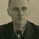 0004.-Prof.-J.-Cynk-niem.-chemia.-przy.-barbarawitaczynska.garwolin.org_