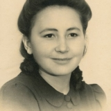 0040.-Irka-Kalinowska-barbarawitaczynska.garwolin.org_