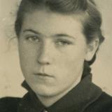 0044.-Baśka-Zawinowska-barbarawitaczynska.garwolin.org_