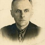 0005.-Prof.-J.-Cynk-barbarawitaczynska.garwolin.org_