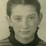 0054.-Stefka-Kotlarska-barbarawitaczynska.garwolin.org_