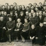 0055.-Kurs-Ia-barbarawitaczynska.garwolin.org_