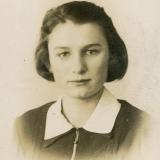 0068.-Kurs-Ia-Marta-Mackiewicz-barbarawitaczynska.garwolin.org_
