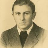 0073.-Kurs-Ia-Zygmunt-Maszkiewicz-Dzubunia-i-Lord-barbarawitaczynska.garwolin.org_