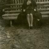 0083.-Hela-Ptaszyńska-barbarawitaczynska.garwolin.org_