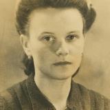 0085.-Celina-Zarzycka-barbarawitaczynska.garwolin.org_