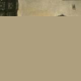 0087.-Baśka-Bochówna-barbarawitaczynska.garwolin.org_