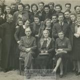 0009.-Kurs-II-barbarawitaczynska.garwolin.org_