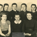 0097.-Kurs-Ib-Lalka-Modrzewska-Ewa-Baśka-Baśka-Kryśka.-Ja-Barbara-Witaczyńska-Niuśka-Wanda-barbarawitaczynska.garwolin.org_