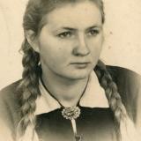 0114.-Irka-Piłkówna-barbarawitaczynska.garwolin.org_
