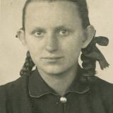 0116.-Niuśka-Radomyska-barbarawitaczynska.garwolin.org_