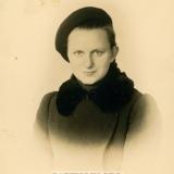0121.-Niuśka-Radomyska-barbarawitaczynska.garwolin.org_