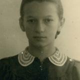 0136.-Elmerych-K.-barbarawitaczynska.garwolin.org_