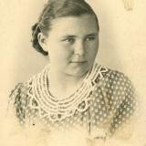 0150.-Renia-barbarawitaczynska.garwolin.org_
