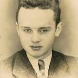 0163.-Rysiek-Cubrzyński-barbarawitaczynska.garwolin.org_