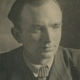 0170.-Jurek-Kamiński-barbarawitaczynska.garwolin.org_
