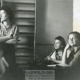 0031.-Kurs-Ib-4-barbarawitaczynska.garwolin.org_