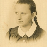 0037.-Niuśka-Radomyska-barbarawitaczynska.garwolin.org_