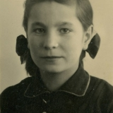 0043.-Krysia-Świerczewska-barbarawitaczynska.garwolin.org_