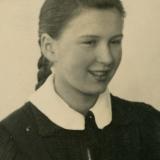 0046.-Ewa-Kwiatkowska-barbarawitaczynska.garwolin.org_