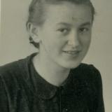 0052.-Wanda-Chmielewska-barbarawitaczynska.garwolin.org_