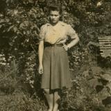 0082.-Irka-Adamczyk-barbarawitaczynska.garwolin.org_