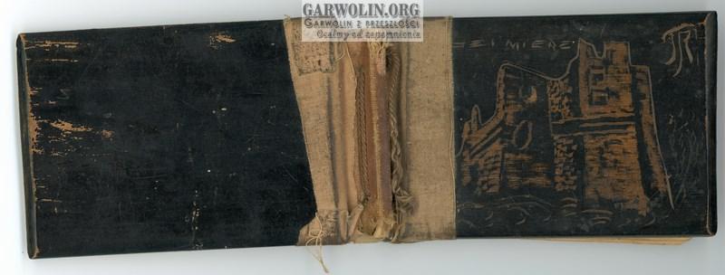 album_kieszonkowy_001 (garwolin.org)