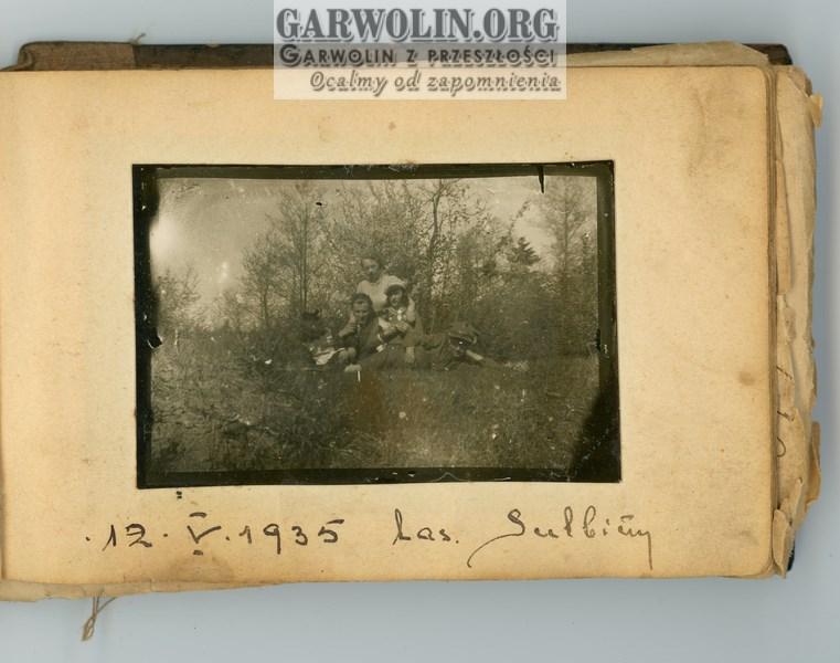 album_kieszonkowy_004_b (garwolin.org)
