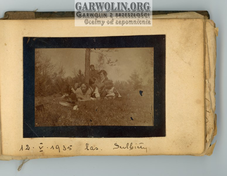album_kieszonkowy_005_b (garwolin.org)