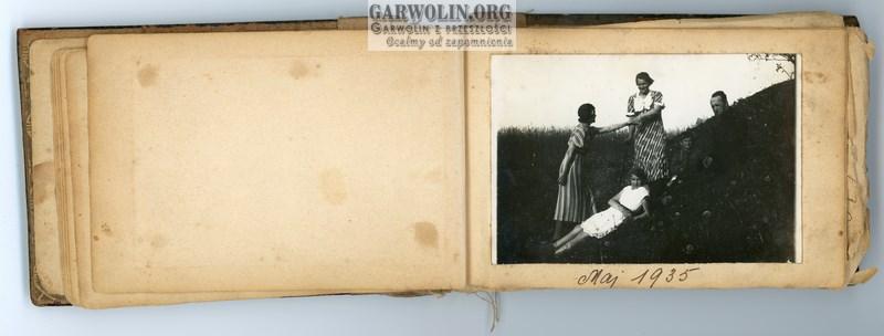 album_kieszonkowy_008 (garwolin.org)