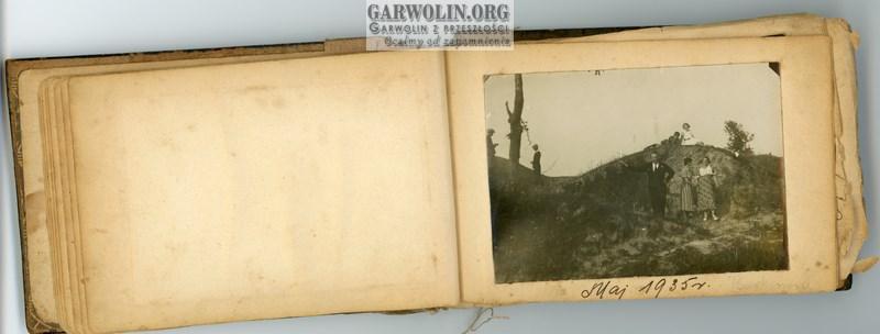 album_kieszonkowy_009 (garwolin.org)